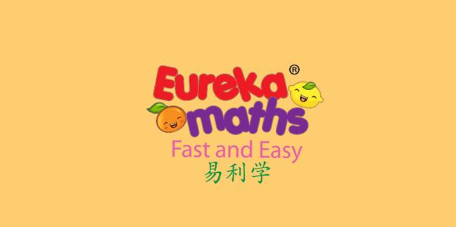 Eureka Maths