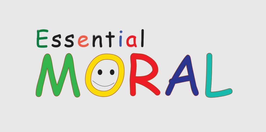 Essential Moral